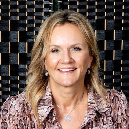 Gisa Ellis-Mawer